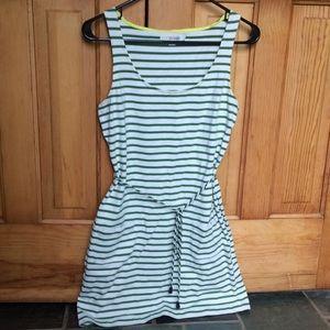 Boden dress, size 4R